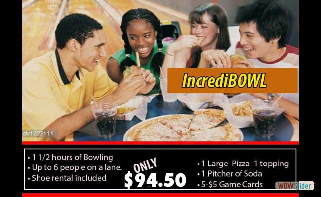bowlpackage2